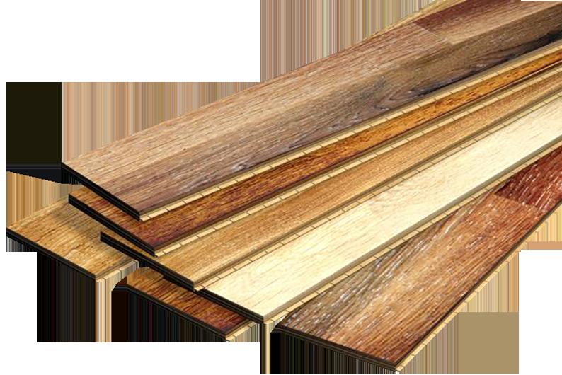 Halifax hardwood installation services